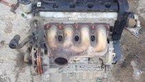 Motor peugeot 307 cc 2.0i rfn 136 de cai