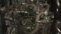 Motor peugeot 307 cod RHS si alte piese din dezmem...