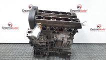 Motor, Peugeot 307 SW [Fabr 2002-2008] 2.0 B, RFN ...