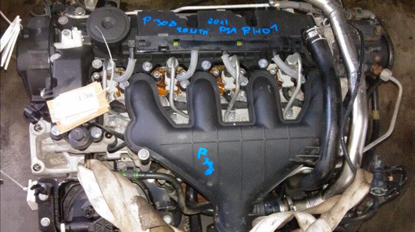Motor PEUGEOT 308 2008-2012