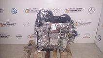 Motor Peugeot 308 BH02-10JBHA