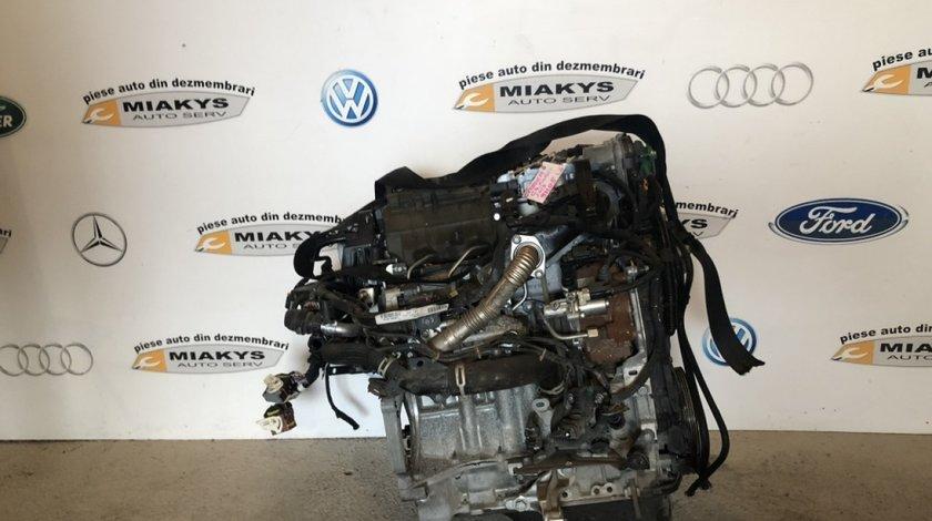 Motor Peugeot 308 tip-9H05