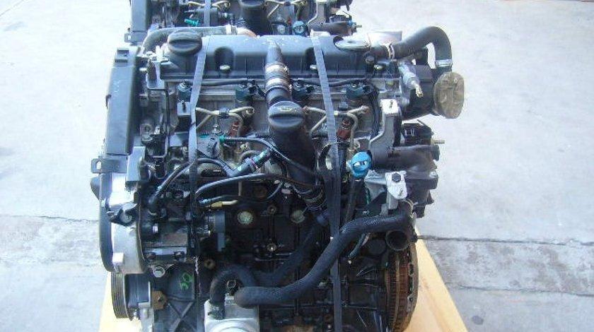Motor Peugeot 406 2 0 Hdi Rhy 90 De Cai