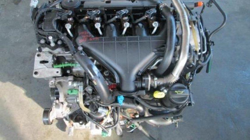 Motor Peugeot 407 2 0 Hdi Rhr 100 Kw 136 De Cai