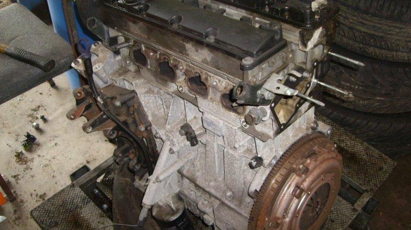 Motor peugeot 607 2.0i rfn 136 de cai