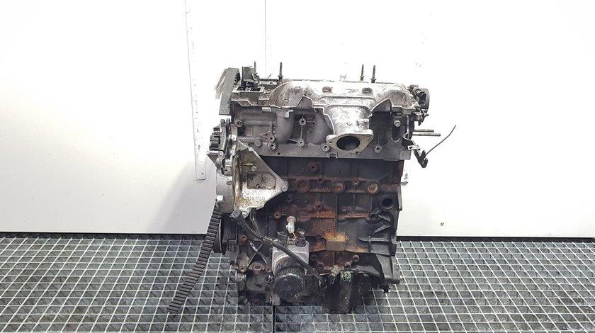 Motor, Peugeot 607, 2.2 hdi, 4HX (id:390703)