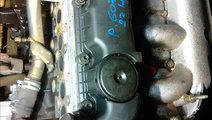 Motor PEUGEOT 607 2000-2008