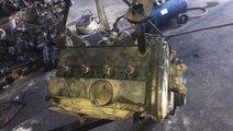 Motor peugeot boxer 2.2 hdi 2009