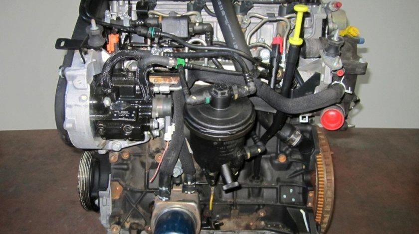Motor Peugeot Partner 2 0 Hdi Rhy 90 De Cai