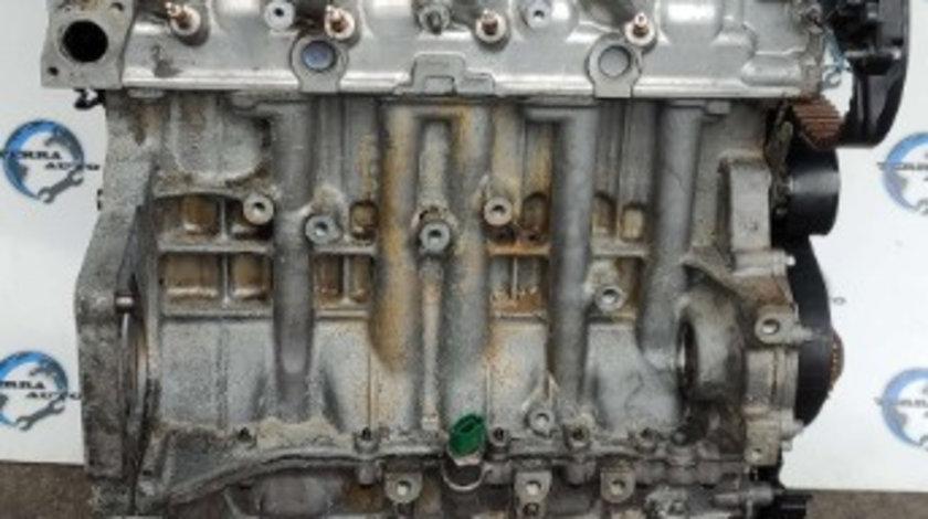 Motor Peugeot Partner Box 1.6 HDI 80 KW 109 CP cod motor 9H01