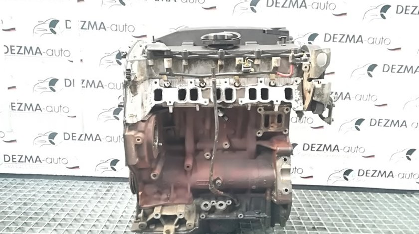 Motor QJBA , Ford Mondeo 3 combi (BWY) 2.2 tdci