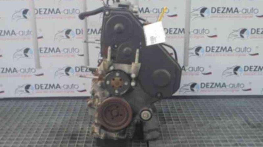 Motor, R2PA, Ford Transit, 1.8 tdci