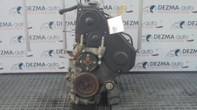 Motor, R2PA, Ford Transit Connect,1.8tdci