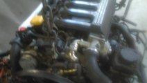 Motor range rover vogue 3.0 td6 tip m57306d1 177 c...
