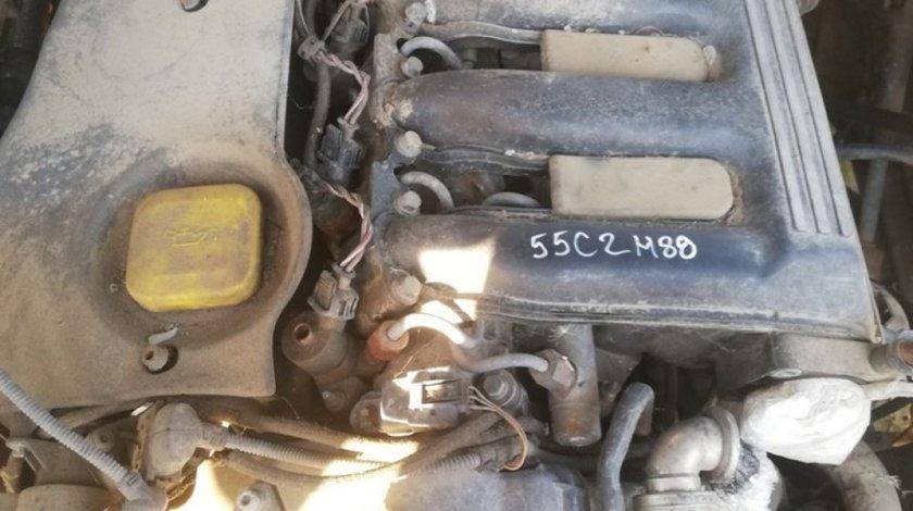 Motor Range Rover Vogue / Bmw X5 E53 cod motor M57 130 KW motorizare 3.0 D An 2002 2003 2004 2005 FARA ACCESORII