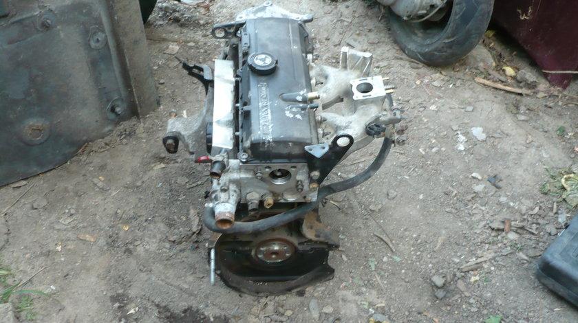 Motor Renault Clio 1.1.2/1.4 8 Valve cu 12000 mi de km reali
