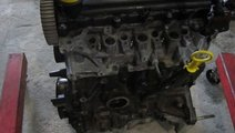 Motor Renault CLIO 1.5 dci euro 4 cod motor K9K