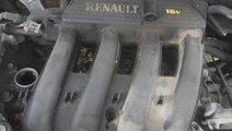 Motor Renault Clio 2 1.4 72 Kw 16 valve cod motor ...