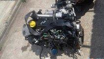Motor Renault Clio,Dacia Logan,Megane, 1.5 dci K9K...