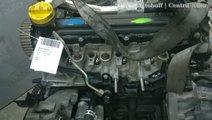 Motor Renault CLIO III 1.5 DCI EURO 4 + INJECTOARE