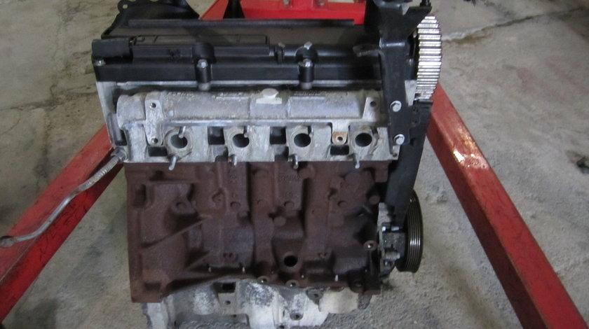 motor renault espace 1.5 dci euro 4 , cod motor k9k