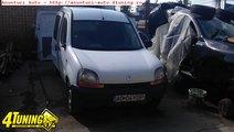 Motor Renault Kangoo 1 9 an 2002 dezmembrari Renau...