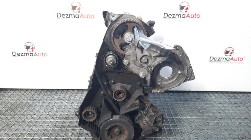 Motor, Renault Kangoo 1 [Fabr 1997-2007] 1.9 dci, F8Q632 (id:438569)