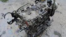 Motor Renault Laguna 1 1.6 16V an 2000 in stare fo...