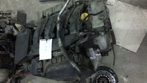 MOTOR RENAULT LAGUNA 1 8 16V