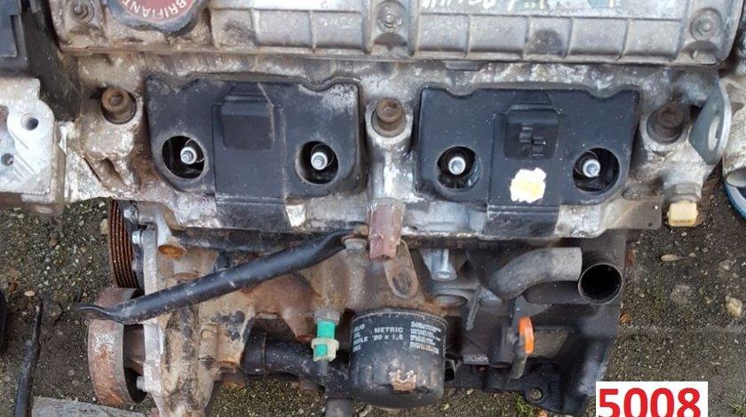 Motor Renault Laguna 1