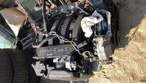Motor Renault Laguna 2 combi fara anexe