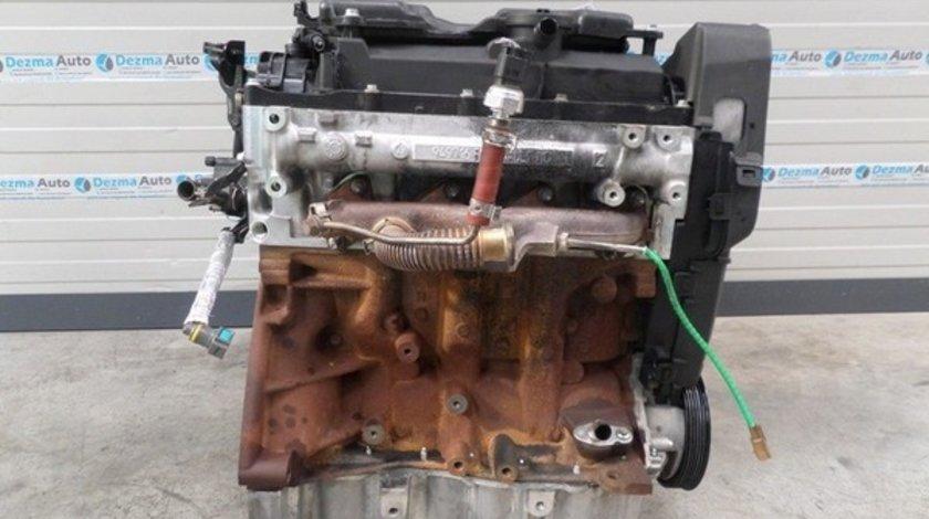 Motor Renault Logan combi 1.5 dci, K9K J836