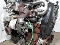 Motor Renault Megane 1.5 dci tip k9k732 euro 4