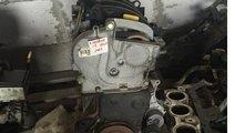 Motor renault megane 2 1.4 benzina 2006
