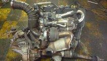 Motor Renault Megane 2 1 5 Dci Tip K9k F7 Euro 3 a...