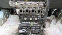 Motor renault megane 2  1.9 dci cod motor F9K 120 ...