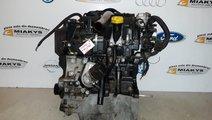 Motor Renault Megane 3 tip- K9KJ836