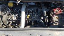 Motor Renault Scenic 1.5dci (1461cc-78kw-106hp)