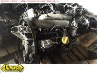Motor Renault Trafic 1 9 dti 2004