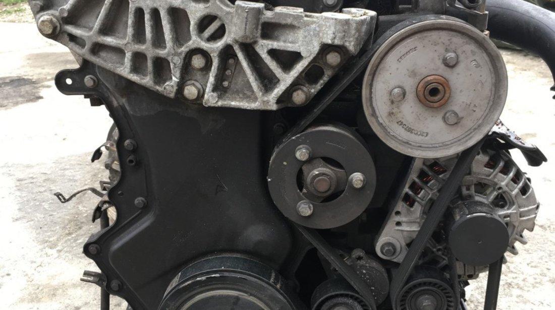 Motor Renault Trafic 2.0 Dci / Opel Vivaro 2.0 CDTI tip M9R Euro 4