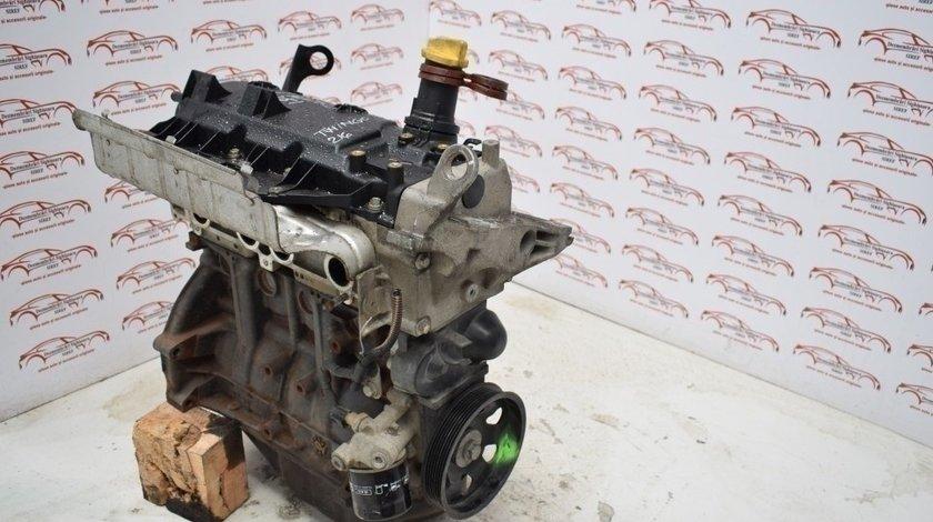 Motor Renault Twingo 1.2 B cod motor D7F 800 2008 261
