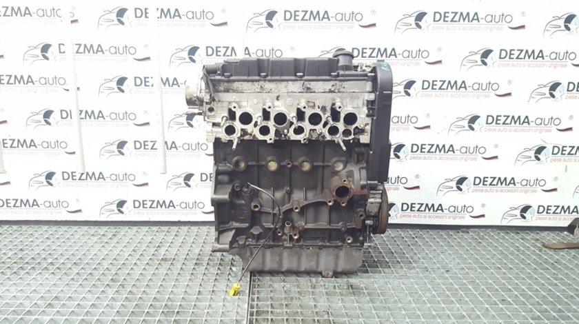 Motor, RHS, Citroen C5 (I), 2.0 hdi din dezmembrari