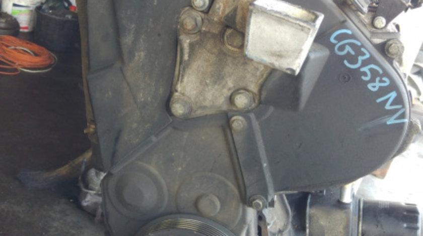 Motor rhy 2.0 hdi peugeot 206 dw10td peugeot 306 307 partner citroen c5 xsara berlingo