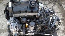 Motor Seat Alhambra 1.9 tdi 85 KW 115 CP cod motor...