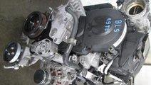Motor Seat Altea 1 9 Tdi Bls 105 Cai Cu Filtru Par...
