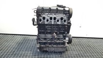 Motor, Seat Altea XL (5P5, 5P8) 1.9 tdi, cod BKC