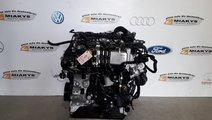 Motor Seat Arona tip-DGT