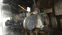 Motor Seat cordoba 1 9 TDi 2009 AXR