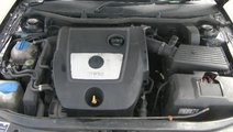 Motor seat cordoba 1.9 tdi