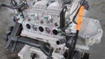 MOTOR SEAT IBIZA 1.2. 16 valve, 47 kw, 64 Cp, 2001...